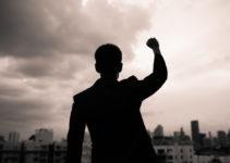 Cree en tus sueños: consejos y frases para inspirarte