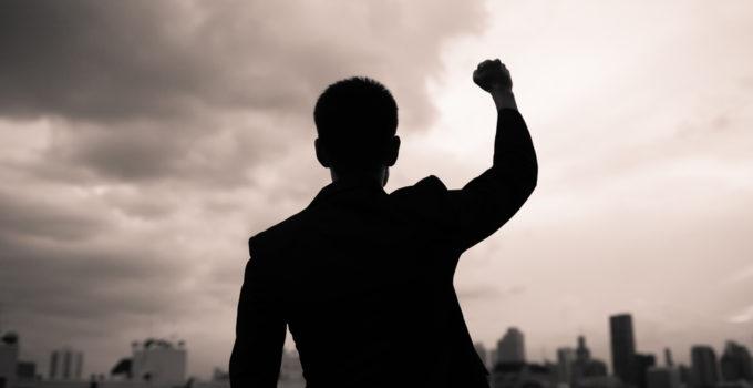 Cree En Tus Sueños Consejos Y Frases Para Inspirarte